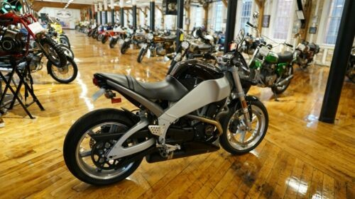 2003 Buell Lightning Black for sale craigslist