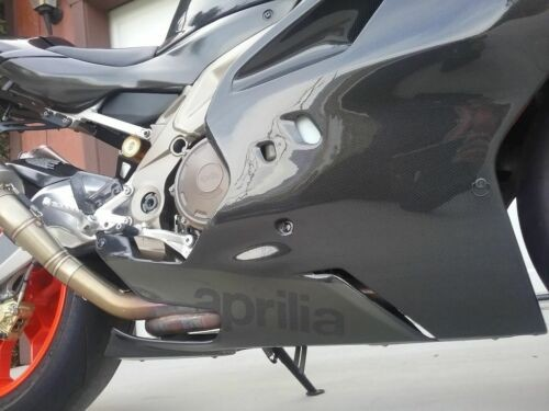2004 Aprilia NERA Black for sale