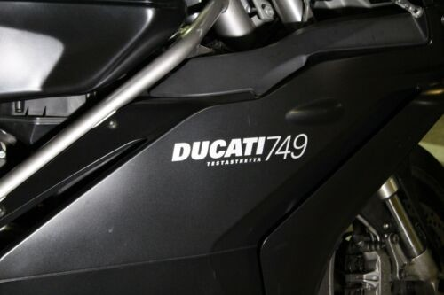 2006 Ducati Other Black for sale