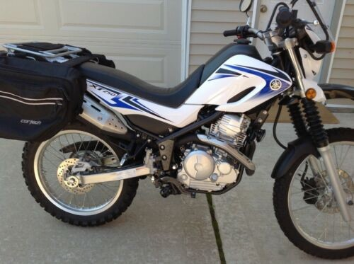 2009 Yamaha Other White for sale craigslist