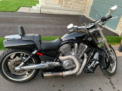 Harley-Davidso<wbr/>n: Touring Black for sale
