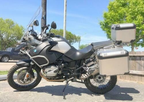2011 BMW R-Series for sale craigslist