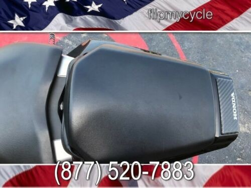 2011 Honda CBR1000RR - -- Black for sale