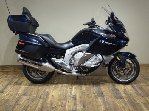2012 BMW K-Series Blue for sale craigslist