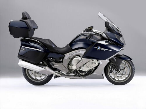 2012 BMW K-Series Dark Blue for sale craigslist