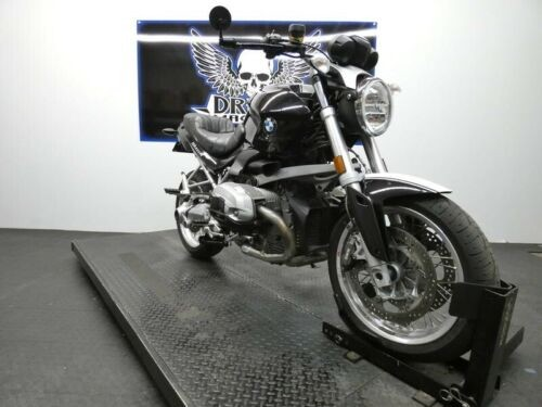 2012 BMW R-Series -- Black for sale craigslist