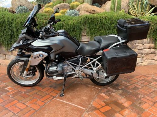 2014 BMW Other Gray for sale craigslist