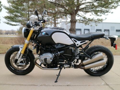 2014 BMW R-Series Black craigslist