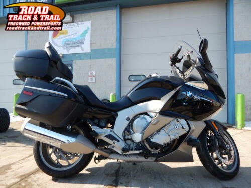 2015 BMW K-Series -- Black for sale craigslist