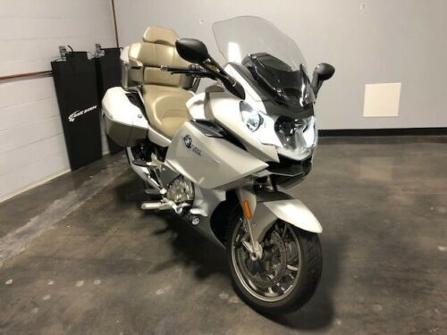 2015 BMW K-Series Gray craigslist