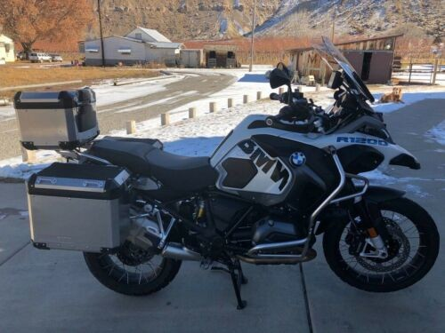 2015 BMW R-Series for sale craigslist