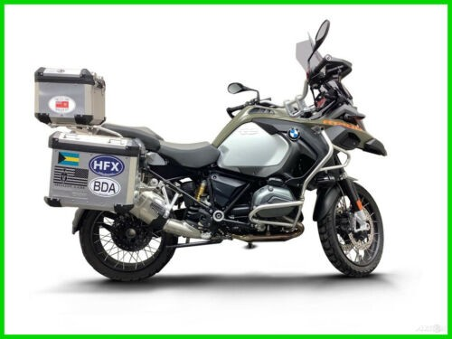 2015 BMW R-Series CALL (877) 8-RUMBLE Green for sale
