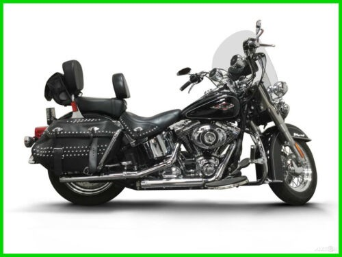 2015 Harley-Davidson Softail CALL (877) 8-RUMBLE Black craigslist