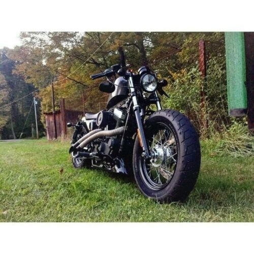 2015 Harley-Davidson Sportster Gray for sale craigslist