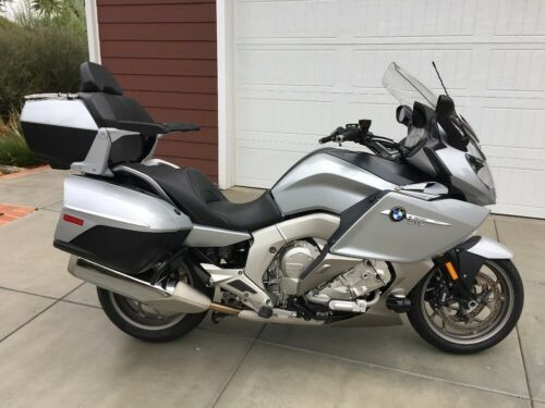 2016 BMW K-Series for sale craigslist