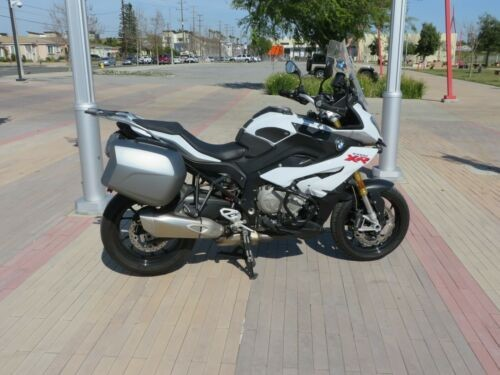 2016 BMW R-Series LIGHTNING WHITE for sale