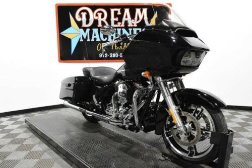 2016 Harley-Davidson FLTRX - Road Glide -- Black for sale