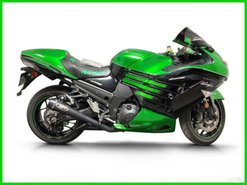 2016 Kawasaki Vulcan CALL (877) 8-RUMBLE Green for sale craigslist