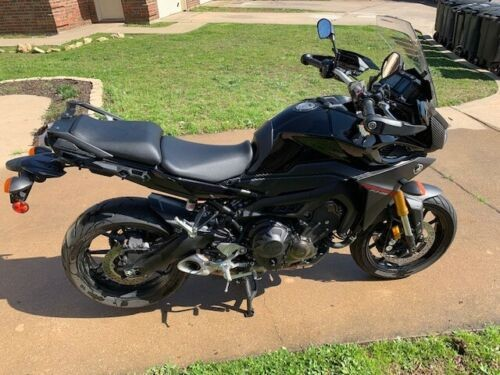2016 Yamaha Other for sale craigslist