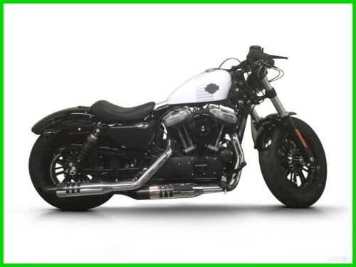 2017 Harley-Davidson Sportster CALL (877) 8-RUMBLE White for sale craigslist