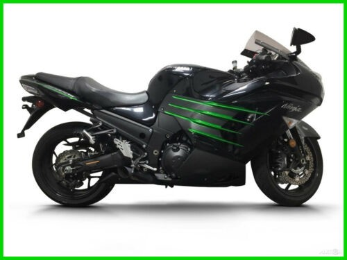 2017 Kawasaki Vulcan CALL (877) 8-RUMBLE Black for sale craigslist