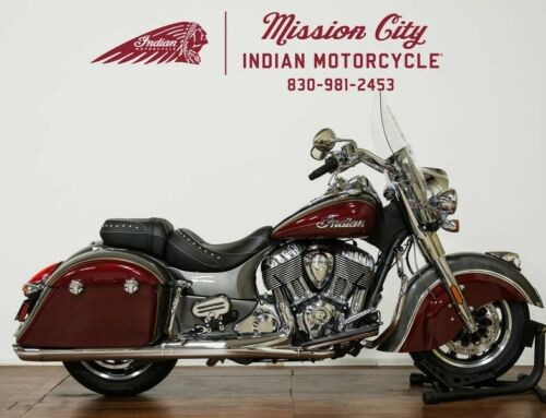 2019 Indian Springfield® Steel Gray / Burgundy Metallic -- Burgundy craigslist