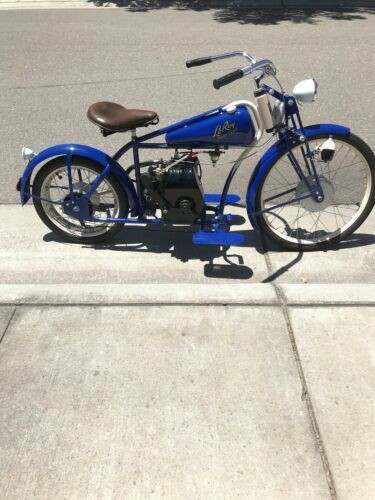 1947 Other Makes Power Cycle craigslist