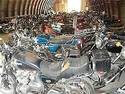 1972 Honda Other for sale