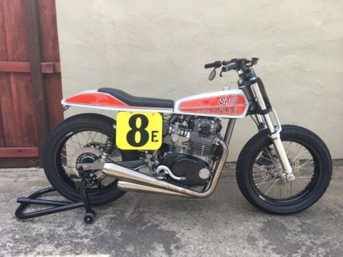 1979 Custom Built Motorcycles Other for sale craigslist