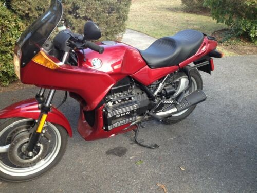 1992 BMW K-Series for sale