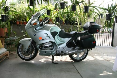 1996 BMW R-Series for sale craigslist
