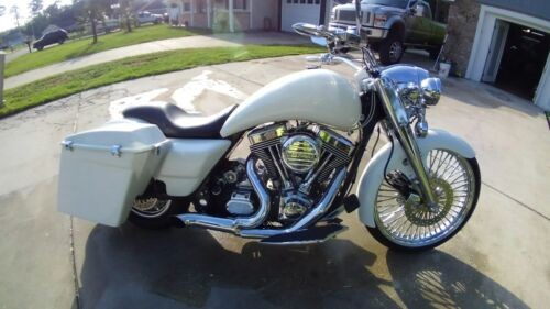 1998 Harley-Davidson Other for sale