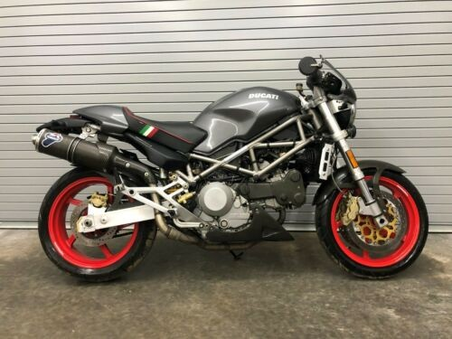 2001 Ducati Other for sale