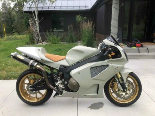 2005 Honda RC51 Tan for sale craigslist