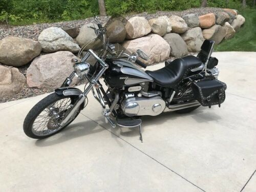 2007 Other Makes Ridley Auto-glide Black / Silver for sale craigslist