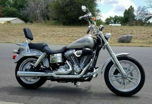2008 Harley-Davidson Touring Pewter Pearl for sale