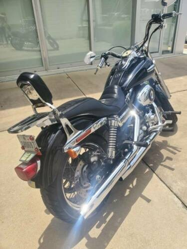 2009 Harley-Davidson Other Black for sale craigslist
