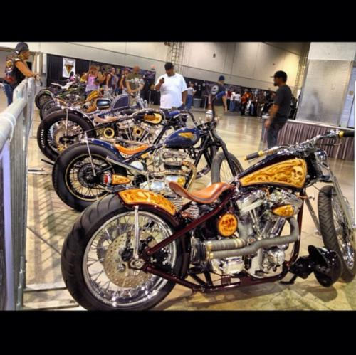 2010 Custom Built Motorcycles Chopper Custom craigslist