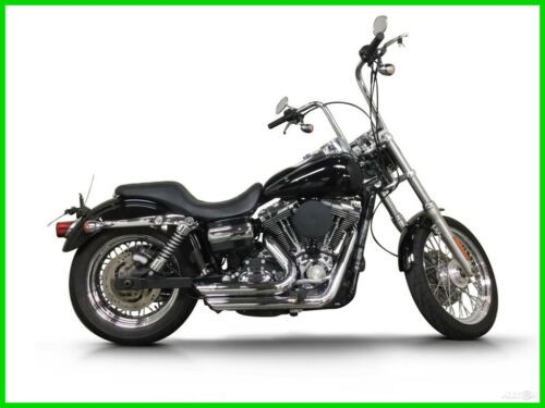 2013 Harley-Davidson Dyna CALL (877) 8-RUMBLE Black for sale craigslist