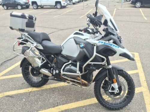 2014 BMW R-Series WHITE craigslist