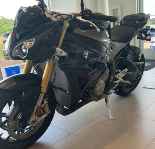 2015 BMW R-Series Black for sale craigslist