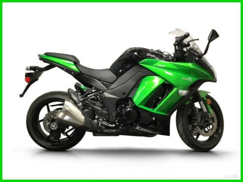 2015 Kawasaki Vulcan CALL (877) 8-RUMBLE Green for sale