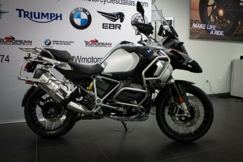 2019 BMW R-Series Ice Grey for sale craigslist