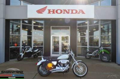 2005 Harley-Davidson Sportster 1200 Custom White for sale craigslist