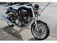 Ducati: Sport Touring CLASSIC SPORT GT 1000 for sale