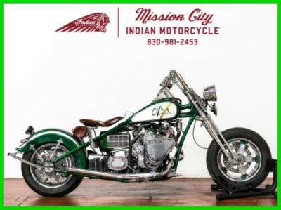 2012 Other Makes Bio Diesel Custom Paint Green White for sale craigslist