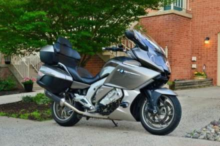 2014 BMW K-Series Gray for sale craigslist