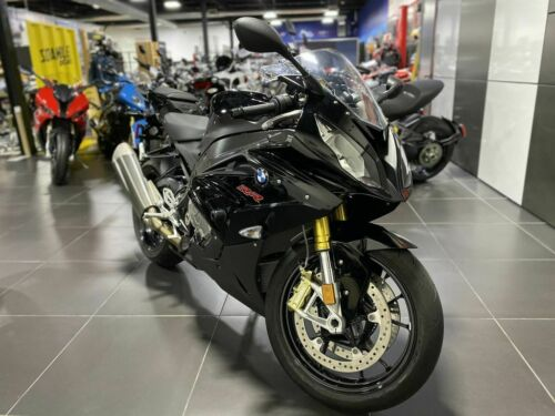 2015 BMW S 1000 RR BK for sale