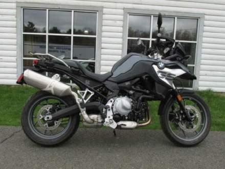 2019 BMW F750GS STEREO MATALLIC MATT for sale craigslist