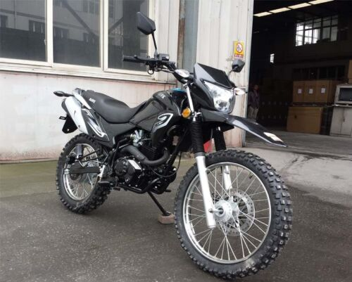 2019 Other Makes Enduro HAWK 250CC ( Free shipping to your door) Black for sale craigslist